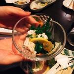 沖縄Diningでーじな豚 -