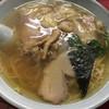 みん亭 - 料理写真: