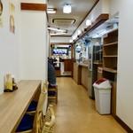 かけはし - [2017/02]かけはし 松山店