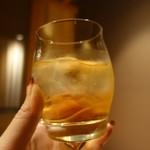個室居酒屋 司 -