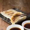 西安餃子 - 料理写真: