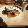 カフェ モグモグ - 料理写真: