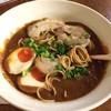 RYU麺 - 料理写真: