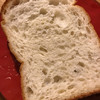 パン工房 七人姉妹 - 料理写真:食パン