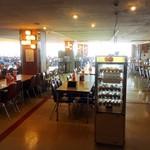 マルカンビル大食堂 -