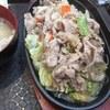 韓国料理ノダジ - 料理写真: