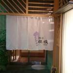 63073589 - JR野田駅徒歩3分