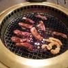 丸田屋 - 料理写真: