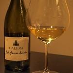 """焼肉yamazon - """"CALERA Josh Jensen Selection Chardonnay Central Coast"""""""