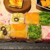 イナズマ お米研究所 - 料理写真:イナズマ寿司