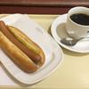 ドトールコーヒーショップ 新宿南口店