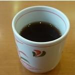 63097891 - ほうじ茶