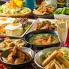 Dining Bar ELNIDO - メイン写真: