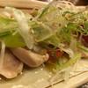 青森県むつ下北半島 - 料理写真: