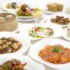 中国料理 桃源 - 料理写真: