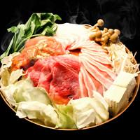 タイ焼鍋≪ムーガタ≫