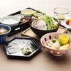 日本料理 四季 - 料理写真:【3月限定】ふぐの膳