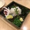 うち田 - 料理写真: