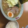 信州 五十六家 - 料理写真:まる外(中盛)1050円