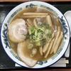 陣屋 - 料理写真:竹