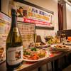 日比谷Bar - 料理写真: