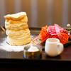 dning cafe grace - メイン写真: