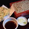 武蔵野 - 料理写真: