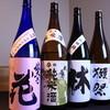 武蔵野 - メイン写真: