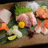 和食会席 漁師の里 - メイン写真: