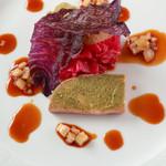 ホテル ラ・スイート神戸ハーバーランド - 料理写真: