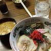 たけ坊 - 料理写真: