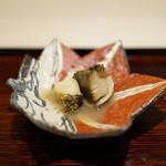 Kimoto - 料理写真:
