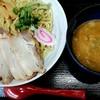 麺堂 傾奇者 - 料理写真:つけ麺みそ+チャーシュー1030円