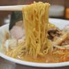 北海道ラーメン 来々軒 - 料理写真: