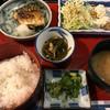 食事処こめや - 料理写真: