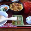 鮒彦総本舗 - 料理写真:錦まぶし