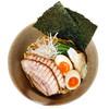 Shuuichi - 料理写真: