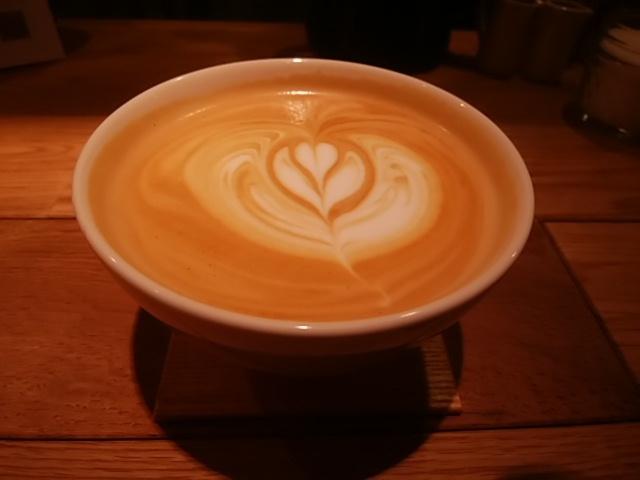 """coffee store AKEH""""ONO"""