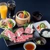 焼肉 くらべこ - 料理写真: