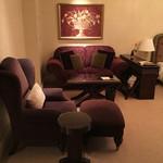 ホテル ラ・スイート神戸ハーバーランド - 部屋