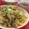清香楼 - 料理写真: