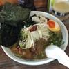 麺屋 龍次 - 料理写真:龍次麺