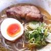 麺屋 春爛漫 - 料理写真: