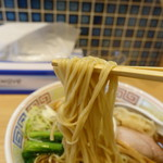 63260587 - 麺
