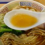 63260590 - スープ