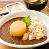 玄米食堂 あえん - 料理写真: