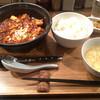 東京麻婆食堂 - 料理写真: