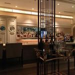 ホテル ラ・スイート神戸ハーバーランド - ラウンジ&バー「グランブルー」