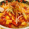 麺屋 忍 - 料理写真: