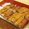 吉塚うなぎ屋 - 料理写真:特 うなぎ丼